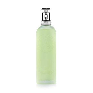 Faconnable 'Face A Face' Women's 3.4-ounce Eau De Toilette Spray