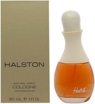 Halston by Halston, 3.4 oz Cologne Spray for Women