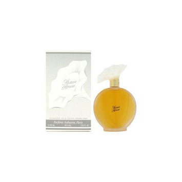 Histoire d'Amour by Parfums Aubusson EDT Spray