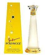 Fred Hayman Hollywood Eau De Parfum Spray