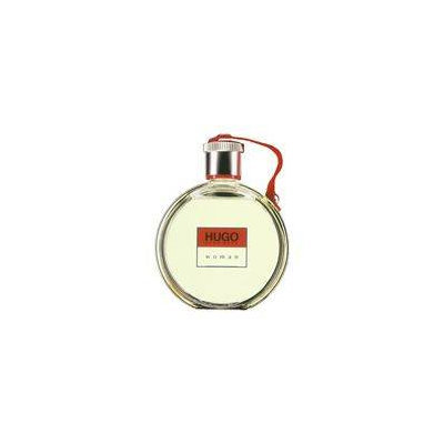 Hugo Boss Hugo Woman Eau de Toilette Spray 40ml