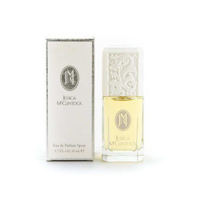Jessica McClintock Eau de Parfum Spray, 1.7 oz.