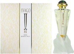 Jivago 24K by Ilana Jivago for Women