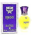 MCM 1900 1.7 oz EDT Spray