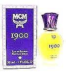MCM 1900 1.7 oz EDT Spray