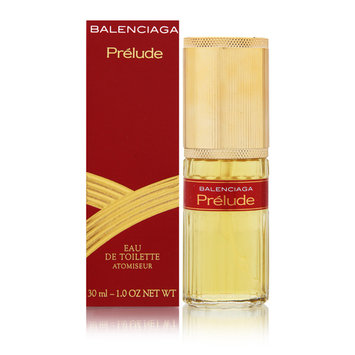 Prelude by Balenciaga for Women