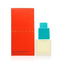 Realities Edt Spray 3.4 Oz By Liz Claiborne