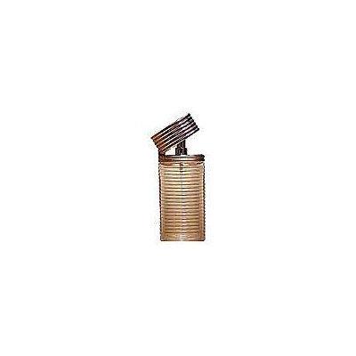 Chaz International - Sparkling Gold Eau de Toilette Spray 3.4 oz (Women's) - Bottle