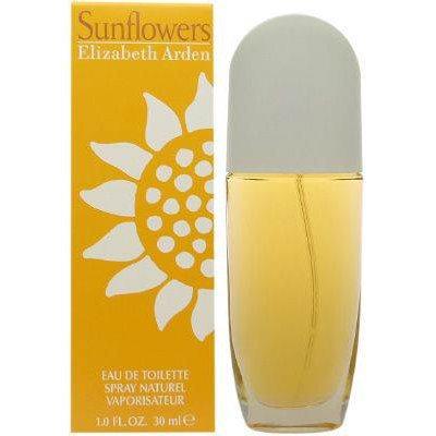 Elizabeth Arden Sunflowers 1 oz EDT Spray