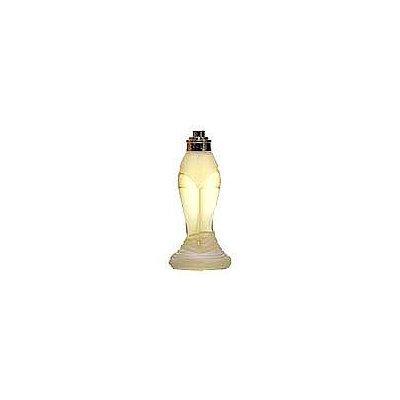 Zut De Schiaparelli Perfume 3.3 oz EDP Spray