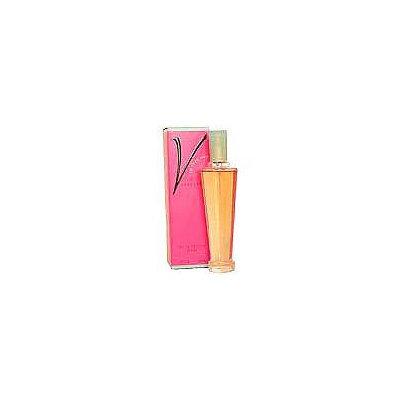 Gloria Vanderbilt - V By Vanderbilt EDT Spray 1.7 oz (Women's) - Bottle
