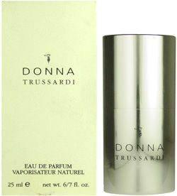Donna Trussardi by Trussardi 0.67 oz EDP Spray