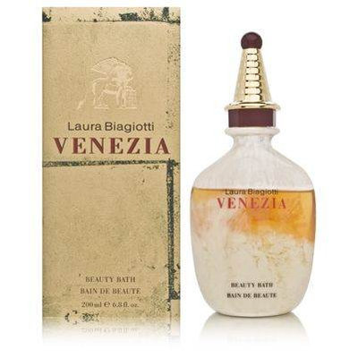 Venezia by Laura Biagiotti for Women