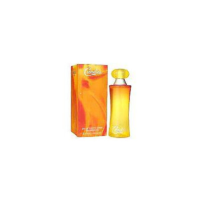 Candies By Liz Claiborne Edt Spray 1.7 Oz
