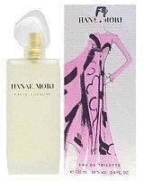 Hanae Mori Haute Couture by Hanae Mori EDT Spray