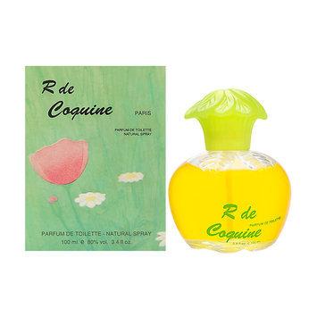 R de Coquine for Women by R De Coquine EDT Spray