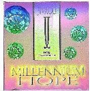 Jivago Millenium Hope by Ilana Jivago for Women