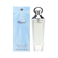 Pure Wish 1.7 oz spray for women by Chopard