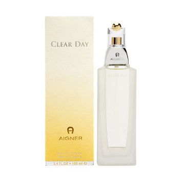 Clear Day by Etienne Aigner for Women