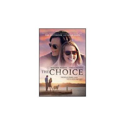 Choice DVD