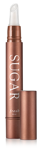 fresh Sugar Lip Treatment Perfecting Wand