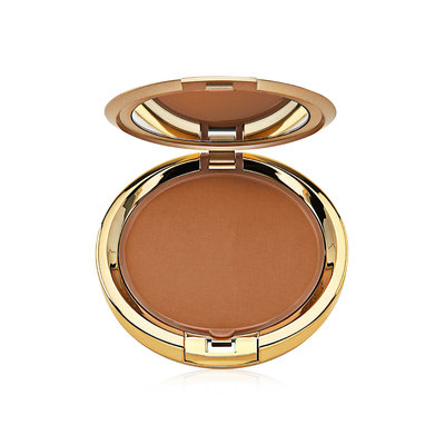 Milani Even-Touch Powder Foundation