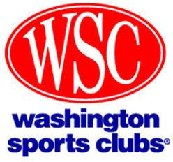 Washington Sports Clubs