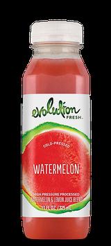 Evolution Fresh™ Watermelon Juice