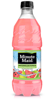 Minute Maid® Watermelon Punch