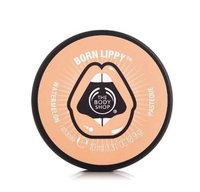 THE BODY SHOP® Born Lippy™ Pot Lip Balm - Watermelon