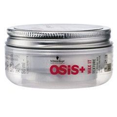 OSiS+ by Schwarzkopf Wax It 1.7 oz