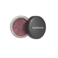 bareMinerals Wearable Eyeshadow