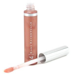 bareMinerals Wearable Lip Gloss