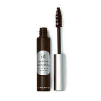 bareMinerals Weather Everything Waterproof Mascara