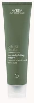 Aveda Botanical Kinetics™ Intense Hydrating Masque