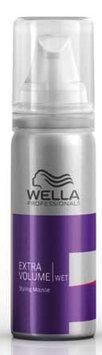 Wella Extra Volume Styling Mousse, 1.35 oz