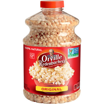Orville Redenbacher's Original Yellow Gourmet Kernels
