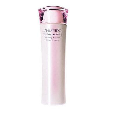 Shiseido Refining Softener