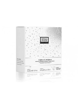 Erno Lazlo White Marble Bright Face Powder Mask (Whiten & Brighten)