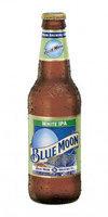 Blue Moon® White IPA