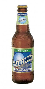 Blue Moon® White IPA