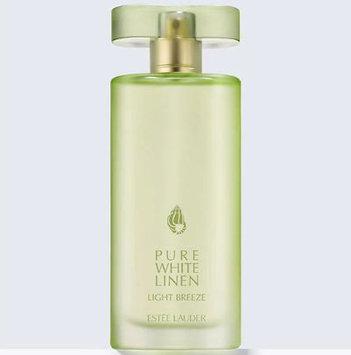 Estée Lauder Pure White Linen Light Breeze Eau de Parfum Spray
