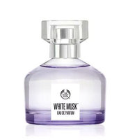 THE BODY SHOP® White Musk® Eau de Parfum