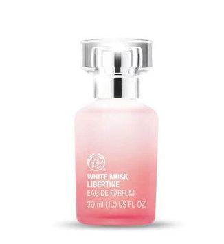 THE BODY SHOP® White Musk Libertine Eau De Parfum