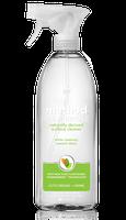 method All-Purpose Cleaner White Rosemary