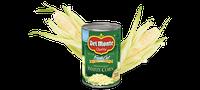 Del Monte® Whole Kernel Sweet White Corn