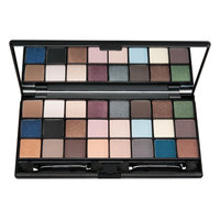 NYX Wicked Dreams Collection