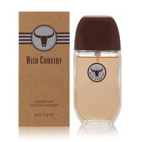 Avon 'Wild Country' Men's 3-ounce Cologne Spray