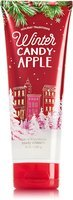 Bath & Body Works Winter Candy Apple Body Cream