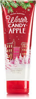 Bath & Body Works® WINTER CANDY APPLE Body Cream